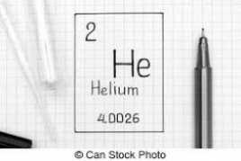 Heliumer 4.0