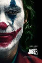 Joker 2019 HC