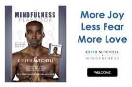 The Mindfulness Movement 2020