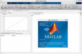 MATLAB R2019b x64