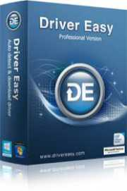 DriverEasy Professional 5
