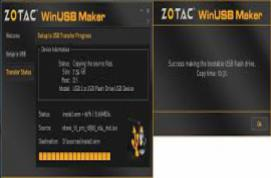 RS4 Windows 10 Spring Creators Update EN-US x64 17134.112 ISO