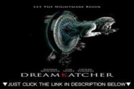 Dreamkatcher 2020