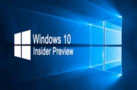 Microsoft Windows 10 20H1 (Build 18836)