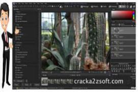ACDSee Photo Studio Home 2020