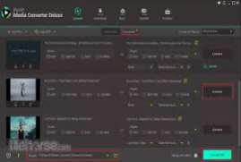 ISkysoft iMedia Converter Ultimate 11