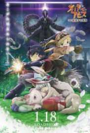 Made in Abyss: Dawn of the