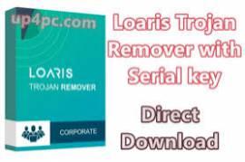 Loaris Trojan Remover v3