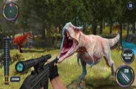 Dinosaurs 2020