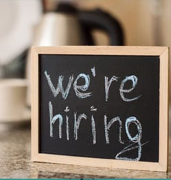 HIRING-STAFF-FOR-A-SMALL-BUSINESS